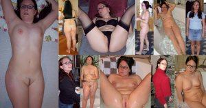 Perryne live escort in Austintown